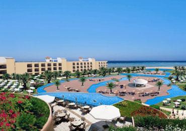 Hurghada – prawdziwy smak Egiptu